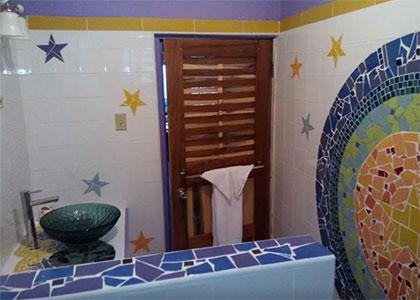 Brilliant Villa Dora Mae Luxury Vacation HomeOcho Rios Jamaica
