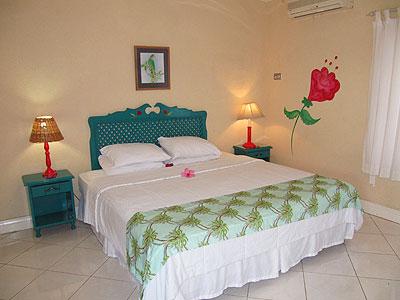 Photos | Bar B Barn | Beach Resorts | Negril Resorts ...
