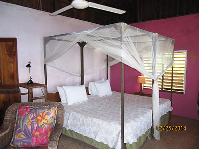 Cave House - Citronella Cave House, Negril, Jamaica Resorts and Hotels