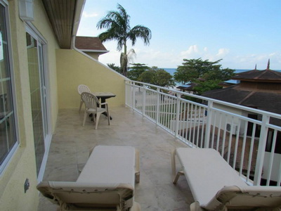 ***New Building***<br/>Coco Deluxe Rooms and Coco Suites - Coco La Palm Beach - Negril, Jamaica Resorts and Hotels