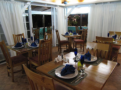 NEW! Ciao Italian Restaurant and Hookah Lounge - Samsara Hotel Ciao Italian Restaurant- Negril, Jamaica Resorts and Hotels