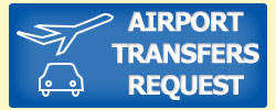 Airport Transfers Request Form