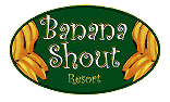 Banana Shout - Negril resorts and hotels