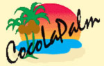 Coco La Palm - Negril resorts and hotels