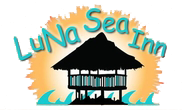 Luna Sea Inn