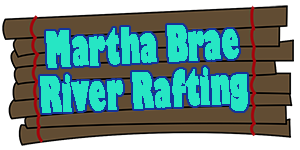 Martha Brae River Rafting