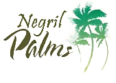 Negril Palms - Negril resorts and hotels