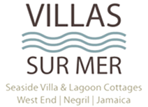 Villas Sur Mer - Negril resorts and hotels