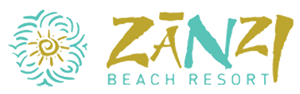 Zanzi Beach Resort