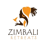 Zimbali Retreats - Canaan Mountain