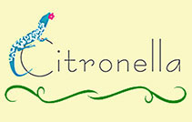 Citronella - Negril resorts and hotels