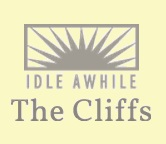 Idle Awhile - The Cliffs