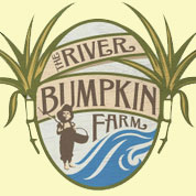 River Bumpkin Farm Adventure Tours