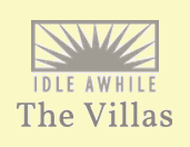 Idle Awhile - The Villas