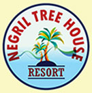 Tree House - Negril resorts and hotels