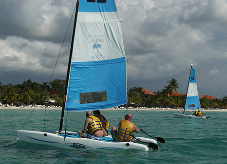 04_YOUR TRAVEL GUIDE_ExploreTheIsland_Negril_WhatToDo_Feature Things To Do in Negril