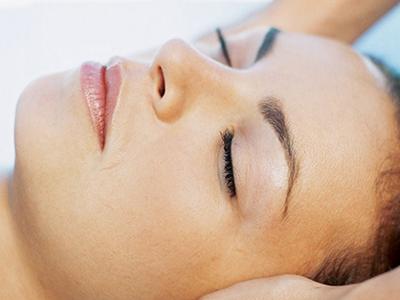 Azul Sensatori Jamaica Spa Vitamin C Facial Vitamin C Facial - Signature Treatment