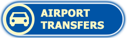 Book Private Airport Transfers Negril Jamaica