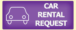 Car Rental Request Page