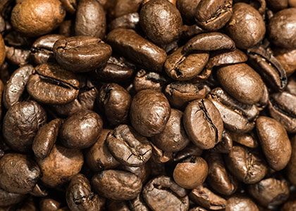 Coffee Beans Why Jamaican Blue Mountain Coffee is the Best