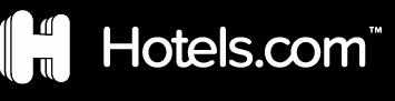 Hotels Click logo to book your hotel