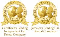 "ICR_Winner_2020 Island Car Rental won the <a class=""ExternalLink "" title=""Caribbean's Leading Independent Car Rental Company 2020!"" href=""http://www.worldtravelawards.com/award-caribbeans-leading-independent-car-rental-company-2020"" target=""_blank"">Caribbean's Leading Independent Car Rental Company 2020!</a>"