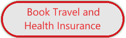 Insurance Book Your Travel and Health Insurance