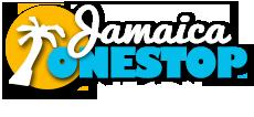 Jamaica Onestop Negril Logo