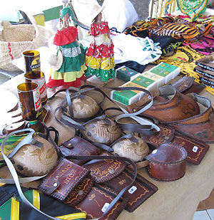 photos orange bay tour private tours things to do in On jamaican arts and crafts for sale