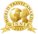 "World Travel Awards Winner 2015 Rockhouse won the <a class=""ExternalLink "" title=""Jamaica's Leading Spa Resort 2015!"" href=""http://www.worldtravelawards.com/award-jamaicas-leading-spa-resort-2015"" target=""_blank"">Jamaica's Leading Spa Resort 2015!</a>"