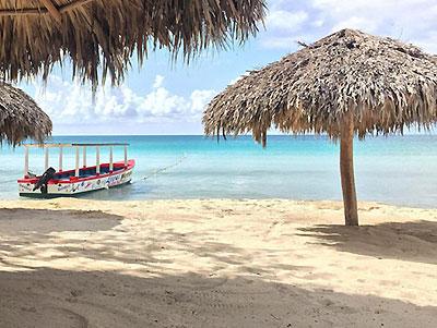 bhc beachhuts