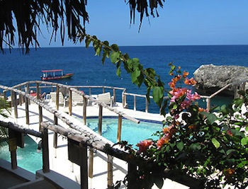 catcha falling star negril jamaica