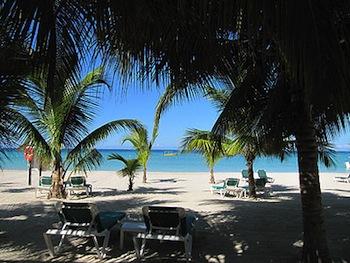 charela inn negril jamaica