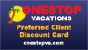 discountcardfrontsmall Onestop Preferred Client Card
