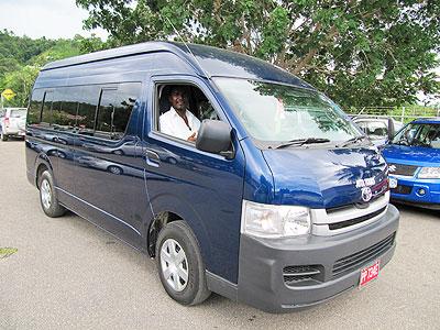 driver_winston_bus110