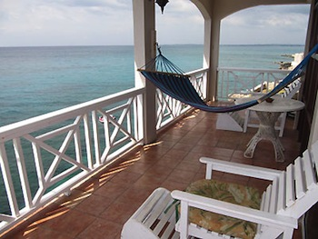home sweet home negril jamaica