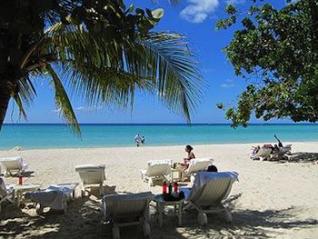 idle awhile negril jamaica