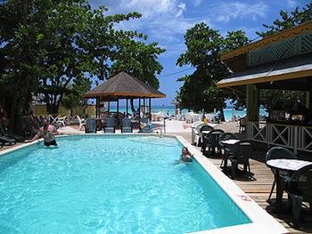 merrils2 negril jamaica