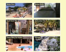 newvideolist Negril Resort and Villa Videos
