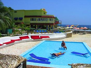 samsara negril jamaica