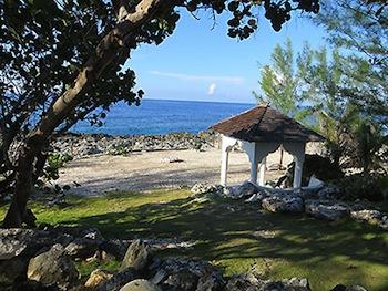 tingalayas retreat negril jamaica