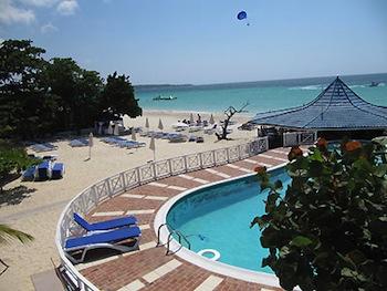 treehouse negril jamaica